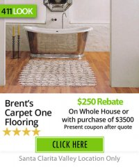 Brents Carpet One