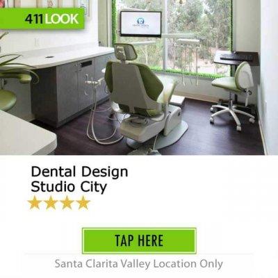 Dental Design Studio City