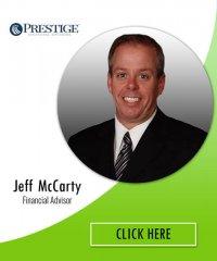 Prestige Financial Advisors
