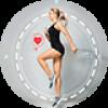 Gym - Yoga - Dance