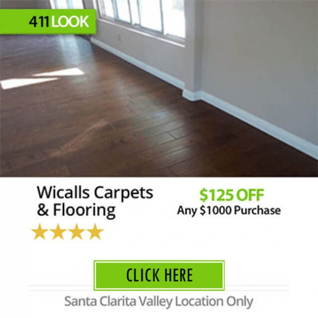 Wicalls Carpets & Flooring