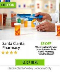 Santa Clarita Pharmacy