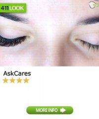 AskCares